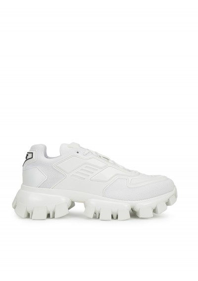 Sneakers Cloudbust Thunder
