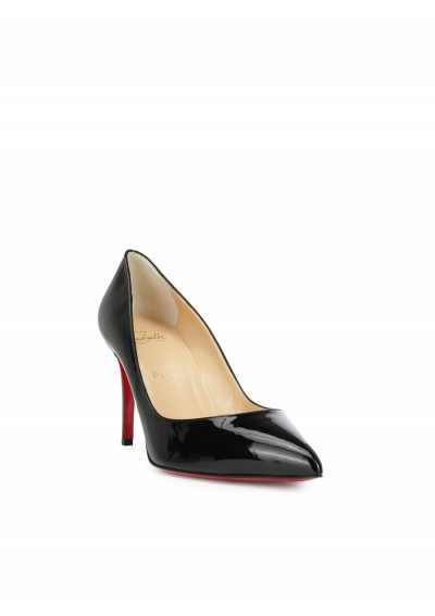 Pigalle 85 Pumps