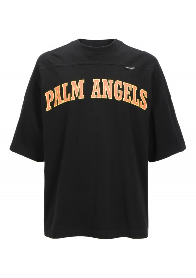 New College T-Shirt