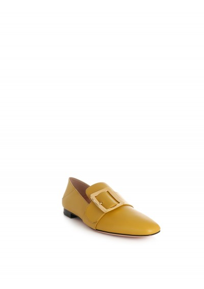 Janelle Loafers