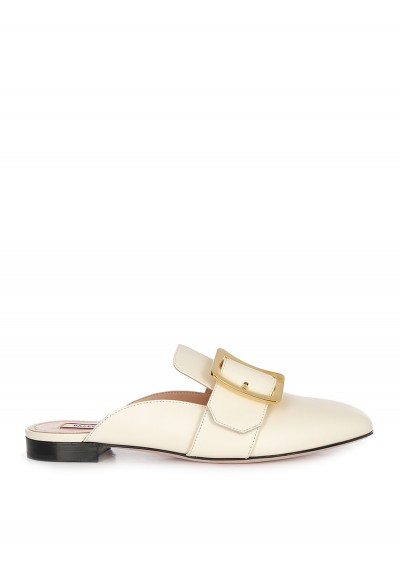 Janesse Slippers