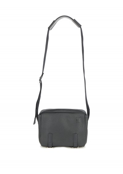 Givenchy Mini Shoulder Bag.