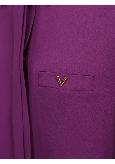 Valentino Garavani Medium Shoulder Bag.