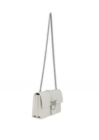 Love Classic Simply Shoulder Bag