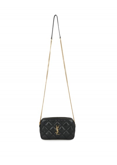 Becky Mini Shoulder Bag