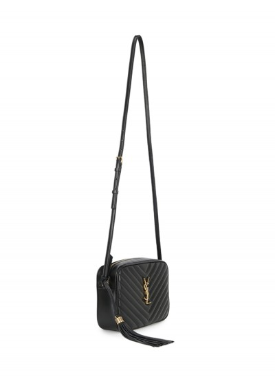 Mng Lou Shoulder Bag