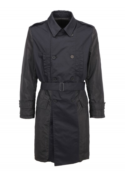 Parajumpers Right Hand Jacket.