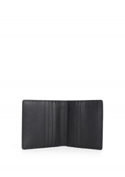 Bottega Veneta Crossbody Clutch.