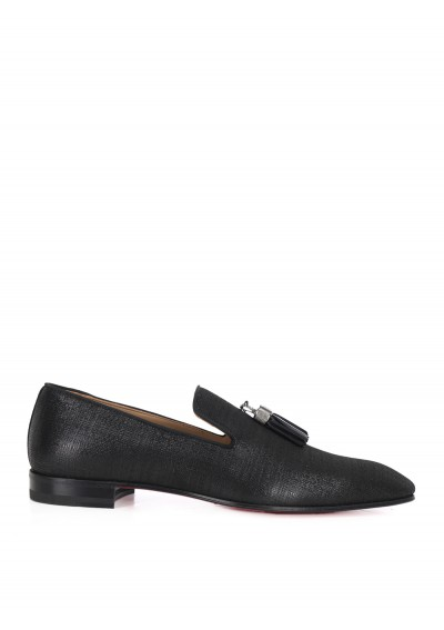 Rivalion Loafers