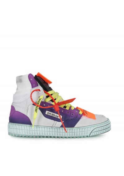 Off Court Sneakers