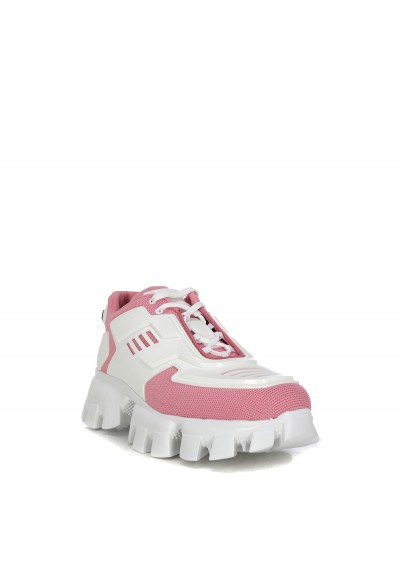 Cloudbust Thunder Sneakers