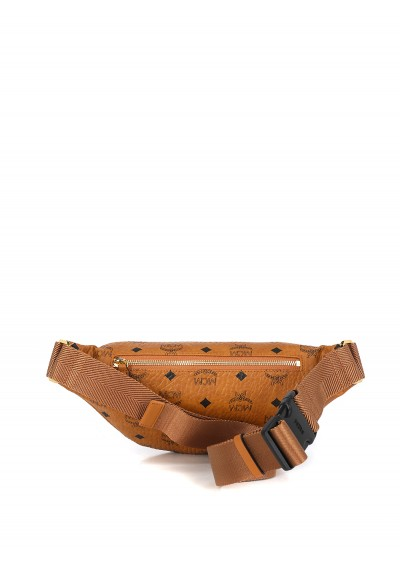 Fursten Small Belt Bag
