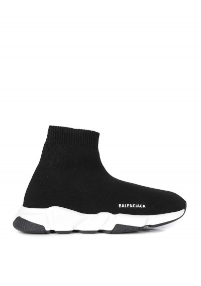 Speed Sneakers for Boy