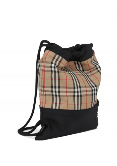 Scout Shoulder Bag