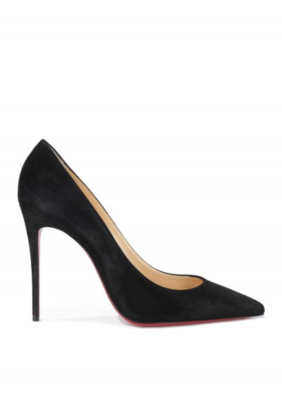 Kate 100 Pumps