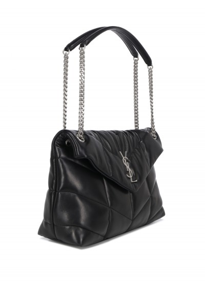 Lou Lou Medium Shoulder Bag