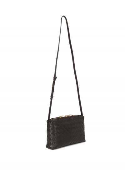 Nodini Shoulder Bag