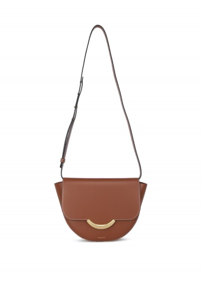 Billy Arch Shoulder Strap