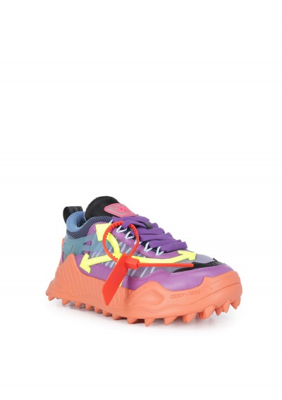 Odsy Sneakers
