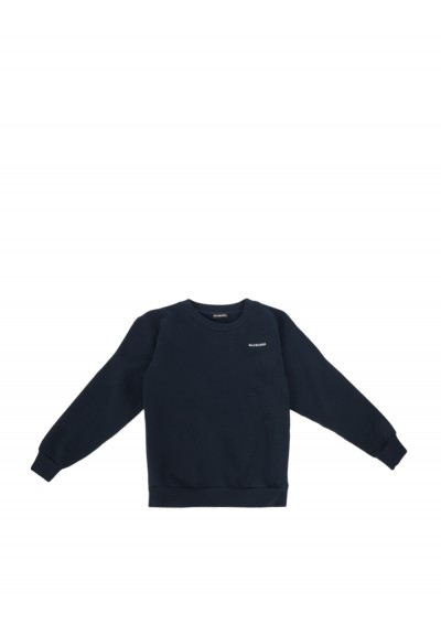 Sweatshirt for Boy