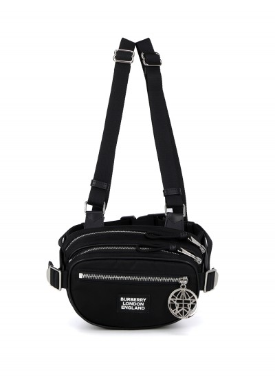 Cannon Belt Bag