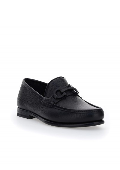 Crown Loafers