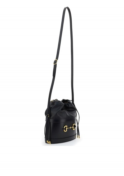 1955 Shoulder Bag