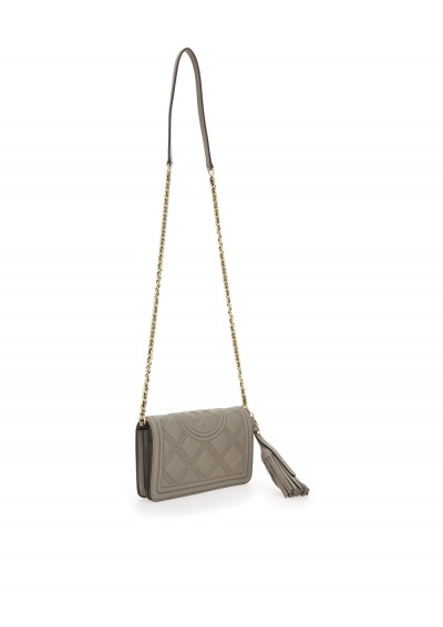 Fleming Shoulder Bag
