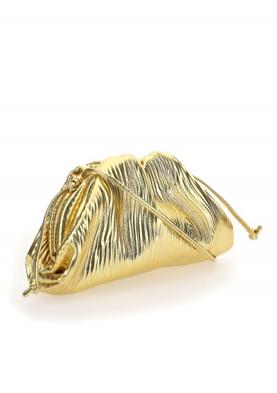 The Pouch 20