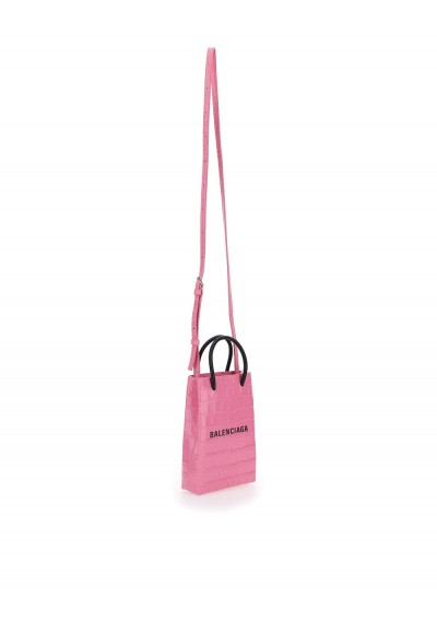 Shopping Phone Holder Bag