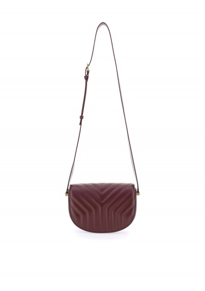 Jaon Shoulder Bag