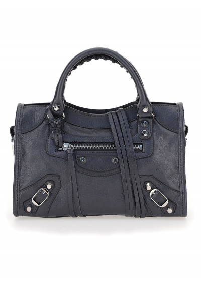 City Shoulder Bag