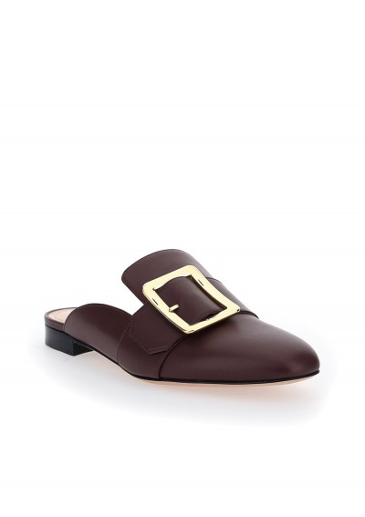 Janesse Loafers