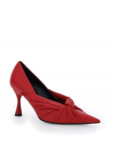 Drapy Pumps