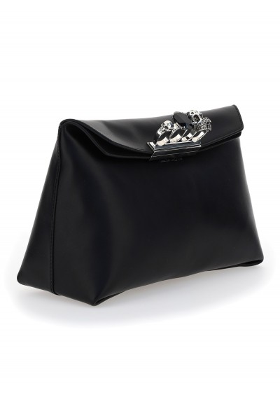 Nube Pouch