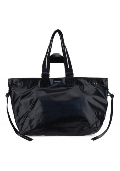 Wardy New Port Tote Bag