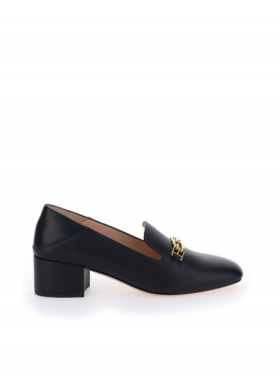 Bally DARCIE PUMPS