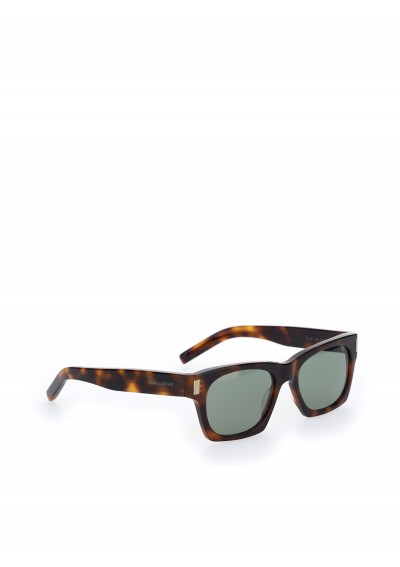 SL 402 Sunglasses