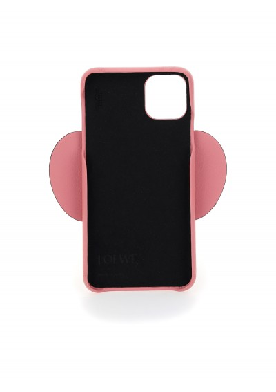 Elephant Iphone 11 Pro Max Case