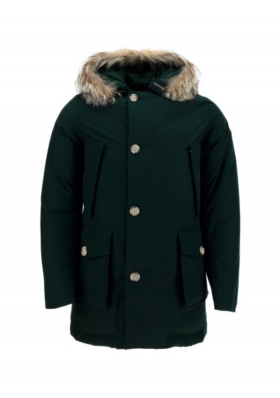 Parka Artic DF
