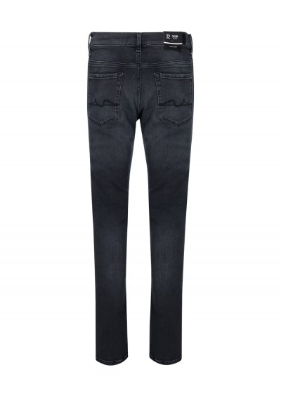Ronnie Luxe Jeans