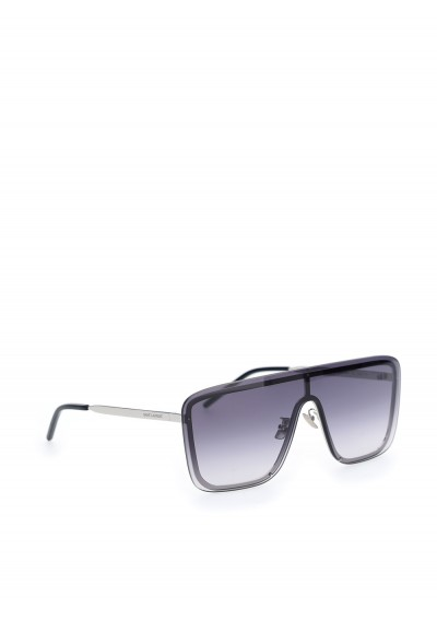 SL364 Sunglasses